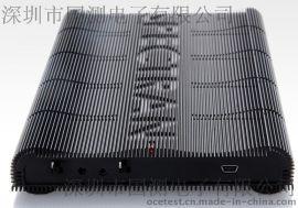 USB式频谱分析仪HF-6085X(10MHz-8GHz)|安诺尼aaronia