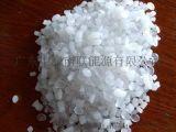 聚乙烯LDPE 868-000-GD