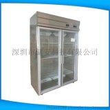 行業領先專業品質恆溫恆溼實驗箱