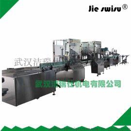 北京全自动发泡胶设备