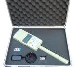 RJ-5工频电场场强仪,高频电磁仪器厂电磁场检测仪