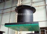 船厂码头专用护舷贴面板 防撞板