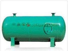 山西专业销售囊式气压罐厂家