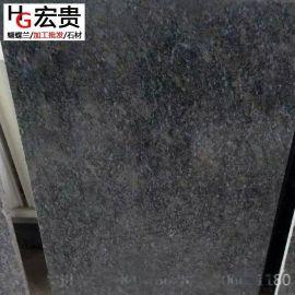 长期供应蝴蝶兰花岗岩15184716628