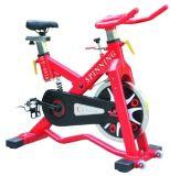 HY-6016健身动感单车  环宇健身公司直销 价钱一降到底 你还在等什么