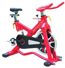 HY-6016健身动感单车  环宇健身金祥彩票注册直销 价钱一降到底 你还在等什么