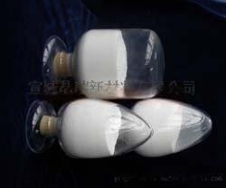 纳米三氧化二铝 高纯纳米氧化铝