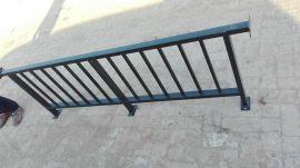 供应. 衡水安平隔离网. 公路栏杆. -华久金属