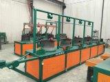 一流打造拉丝机 选宏泉拉丝机械厂
