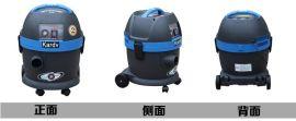 上海小型家用超静音吸尘器|凯德威工商业吸尘器生产厂家DL-1032T
