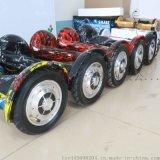 工厂直销 自平衡电动扭扭车两轮滑板车双轮平衡车思维代步车批发 举报 本产品采购属于商业贸易行为