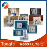 硅酸鋁模組 陶瓷纖維模組 硅酸鋁組合模組 陶瓷纖維組塊