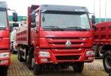 中国重汽(SINOTRUK)豪沃出口车销售电话
