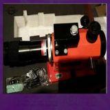 隔爆激光指向仪矿用本安型激光指向仪厂家价格