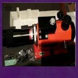 隔爆 射指向儀礦用本安型 射指向儀廠家價格