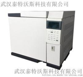 泰特仪器-环境空气质量划分标准分级和污染物检测方法