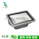 Zenlea珍领 ZL-FL1150-C LED经典投光灯