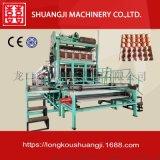 供應高質量大型紙托盤機 蛋託生產線