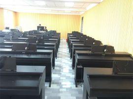 供应数字音乐教室实训室设备 数字音乐课堂