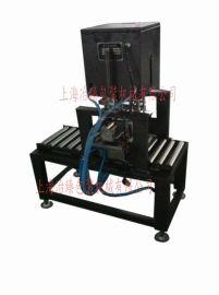 自动压盖机 中桶压盖机  排气压盖机 厂家供应