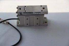 轴台传感器称重轴台传感器称重传感器