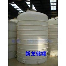 氢氧化铝储罐 氢氧化铁塑料罐