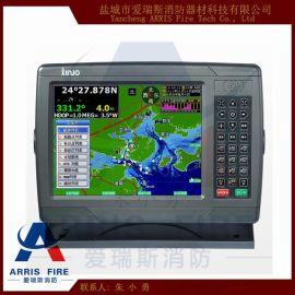 新诺XF-**船用卫星导航仪GPS