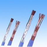 绿宝牌KX KC耐高温补偿导线补偿电缆特种电缆铜芯国标电缆