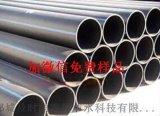廣西省及時雨節水柳州市滴灌管廠家,滴灌管材價格,滴灌廠家技術