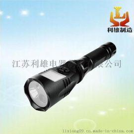 海洋王GAD216D无线GPS防爆摄像手电筒,厂家直销江苏常州价格
