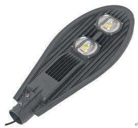 普瑞斯集成70w 80w 90w 100w led路灯头