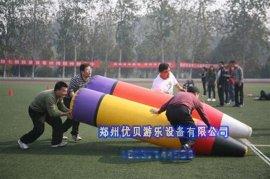 趣味玩具热** **运动会器材 广州健身器材批发 体育器材厂家