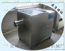 JR-42绞肉机不锈钢绞肉机