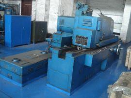 二手上海机床厂蜗杆磨床S7332