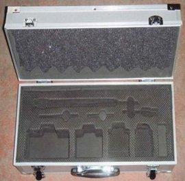厂家低价售出减震EVA包装盒