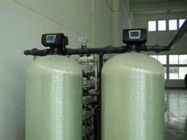 沈阳除磷水处理设备大型处理污水设备