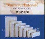TERMO TEKNIK钢制板式散热器及配件