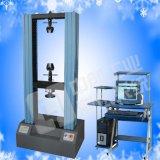 門式電腦控制拉力試驗機,電腦控制拉力檢測設備