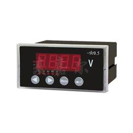电压电流表(XMT系列)