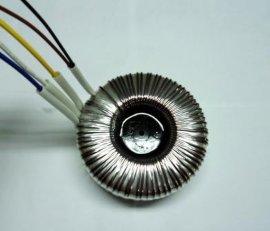 UL认证医用隔离变压器UL60601-1