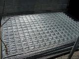 排焊電焊網片