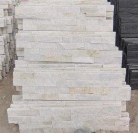 河北邢台白石英文化石厂家价格