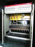 廠家直銷GGD低壓配電櫃