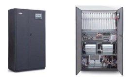 恒温恒湿精密空调PDU系列5P 10P维护保养