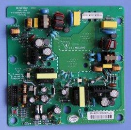 电子加工电路板焊接