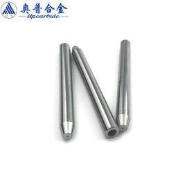 砂管OD7.62 xID1.02x 76.2mm