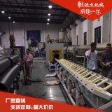 機械設備廠家直銷pvc管翻料架翻料架 PE管PP-R管型材管材堆放架