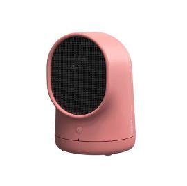 小型家用电暖气个人宿舍办公室迷你桌面取暖器创意家居