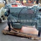 080V02511-0721 曼发动机活塞总成 重汽曼MC07发动机活塞原
