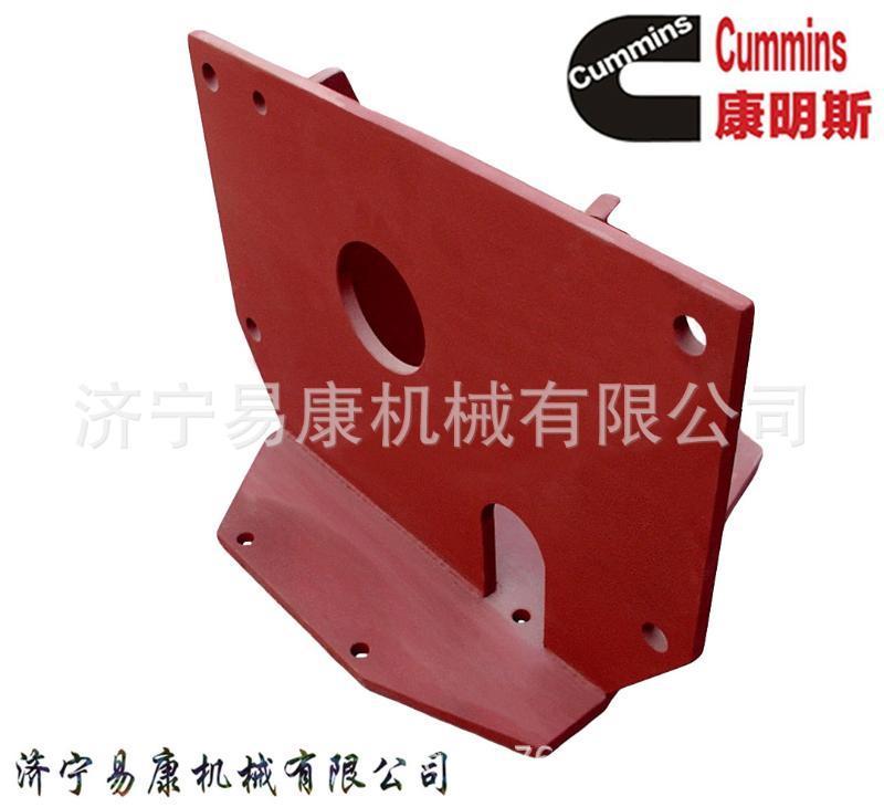康明斯QSM11-C420 压缩弹簧3882586